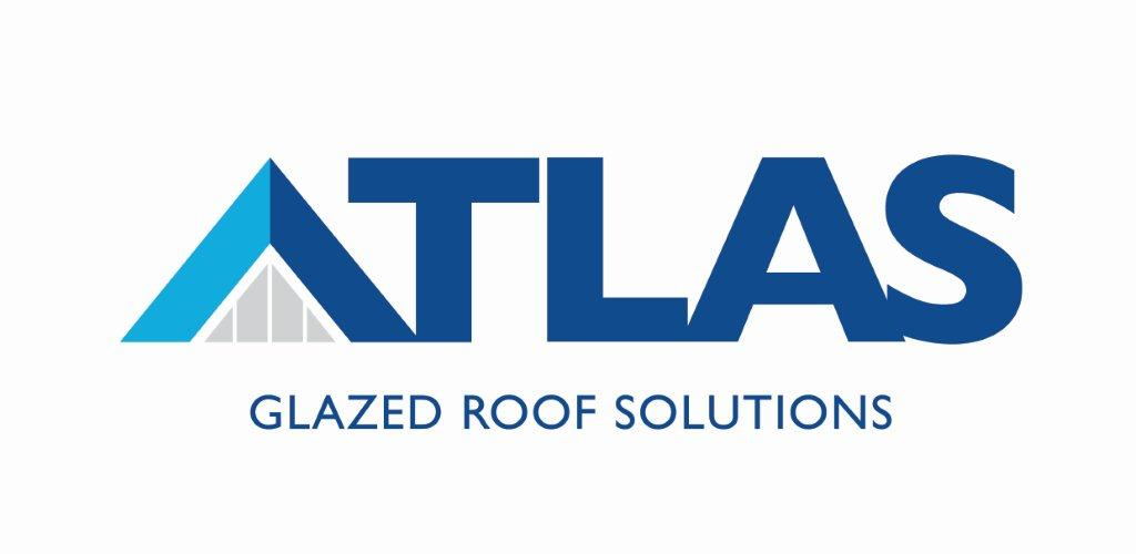 Atlas Aluminium Glazed Roofs, Lanterns, Rooflights and Orangeries for the Trade