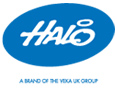Halo PVCu Windows and Doors for the trade